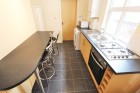5 Bed - Cawdor Road, Fallowfield, Manchester, M14