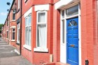 3 Bed - Wallace Avenue, Fallowfield, Manchester, M14