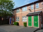 3 Bed - Exbury Street, Fallowfield, Manchester, M14