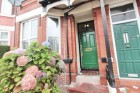5 Bed - Latchmere Road, Fallowfield, M14