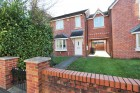 3 Bed - Wilbraham Road, Fallowfield, Manchester, M14