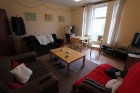 3 Bed - Wilmslow Road, Withington, Manchester, M20