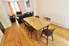 8 Bed - Rippingham Road, Manchester, M20