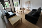 4 Bed - Wald Avenue, Fallowfield, Manchester, M14