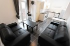 4 Bed - Ladybarn Lane, Fallowfield, Manchester, M14