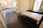 7 Bed - Cawdor Road, Fallowfield, Manchester, M14