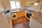 4 Bed - Furness Road, Fallowfield, Manchester, M14