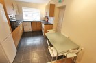 5 Bed - Mabfield Road, Fallowfield, Manchester, M14