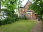 9 Bed - Wilmslow Road, Fallowfield, Manchester, M14