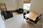 2 Bed - Wilmslow Road, Fallowfield, Manchester, M20