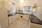5 Bed - Richmond Road, Fallowfield, Manchester, M14