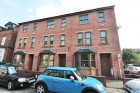 4 Bed - Grenfell Road, Didsbury, Manchester, M20