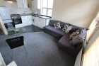 2 Bed - Wilmslow Road, Fallowfield, Manchester, M14