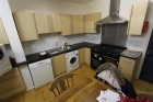 8 Bed - Linden Grove, Manchester, M14