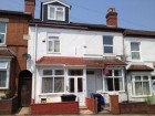 Brilliant 5 double bedroom property. All bedrooms are en-suite