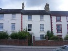 1 Bed - Bevios Mansions, Portswood, Southampton, So14