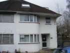 1 Bed - Grosvenor Road, Highfield, Southampton, So17