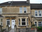 5 BEDROOM HOUSE IN OLDFIELD PARK - FOR BATH STUDENTS