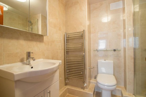 2 bed queensborough terrace london w2 pads for students for 43 queensborough terrace