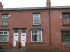 4 Beds - Modern student home - Bolton