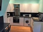 3 double bed student house near Fusehill, Carlisle