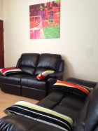 3 Bed - Winnie Road, Selly Oak, West Midlands, B29 6ju
