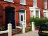 4 bed student pad - off Smithdown Rd - Liverpool