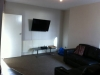 Student Pad 4 Beds - Smithdown