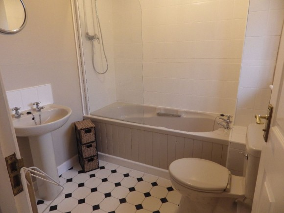 wood flooring in bathrooms 4 bed stratton heights pads for students 21693