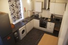 Large Refurbished Student house near Bolton University
