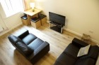5 Bedroom Refurbished Student house near Bolton University