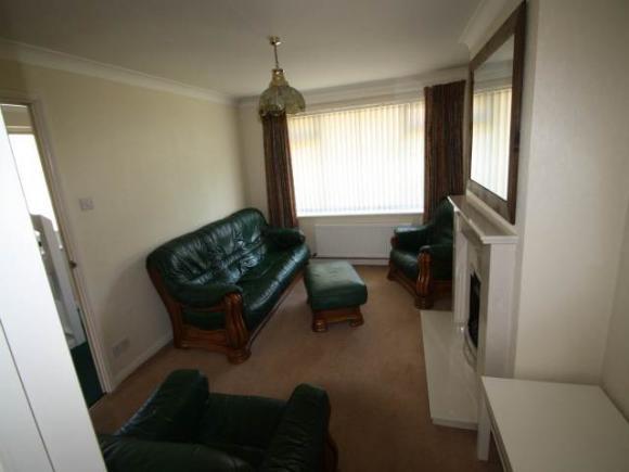 En Suite Rooms To Rent In Salisbury Area