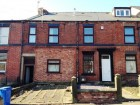 4 Bed -  4 Bed, Heavygate Rd Crookes