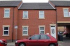 4 Bed - Havelock Street, Loughborough, Le11