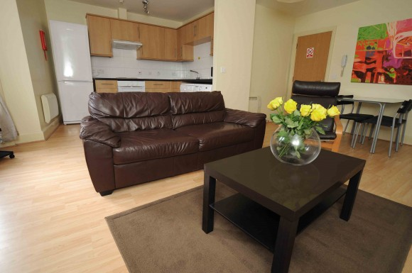 Modern 2 bedroom apartment near university all utilities included pads for students 3 bedroom apartments all utilities included