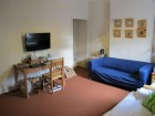 Four bedroom student house in Fisponds, Bristol. Ideal for UWE