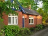 3 Bed house Gilesgate