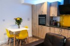 2 Bed - Bedford Apartments, 19 Amity Place, Plymouth