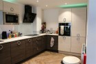 4 Bed - Bedford Apartments, 19 Amity Place, Plymouth