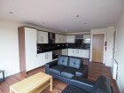 3 Bedroom Penthouse in City Centre