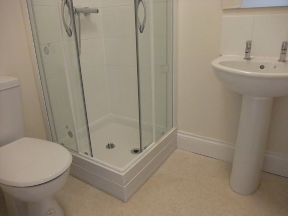 Rooms To Rent In Heavitree Exeter