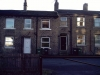 4 bed House - Student Accommodation Huddersfield