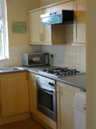 Pad 10 - 4 Bed House - 27 Vincent Road, Sheffield, S7 1BW