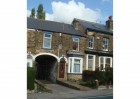 Pad 1 - 4 Bed House, 261 City Road, Sheffield, S2 5HG