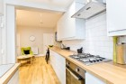 Pad 6 - 4 Bed House - 189 City Road, Sheffield, S2 5HF