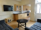 Pad 12 - 4 Bed House - 5 Alderson Place, Sheffield, S2 4UG