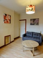 Pad 15 - 4 Bed House - 20 Wayland Road, Sheffield, S11 8YE