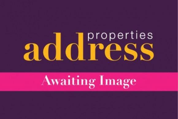 L Smithdown Private Property Address