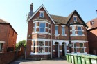 5 Bed - B,landguard Road, ****** All Bills Inlcuded ******* All Bills Inlcuded ******, Southampton