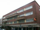 2 Bed - Hanover Buildings, Southampton
